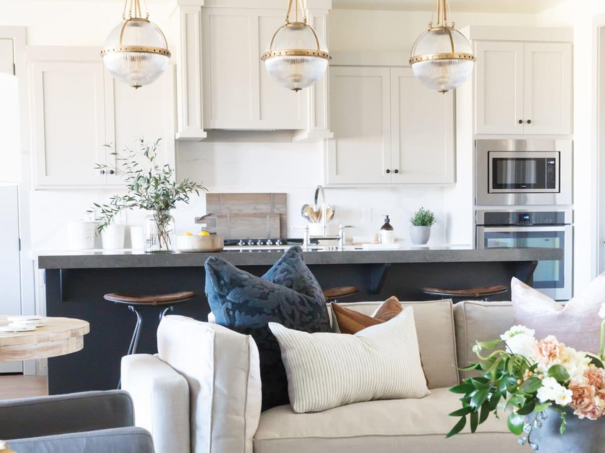 5 Ways to Transform Your Home This Year