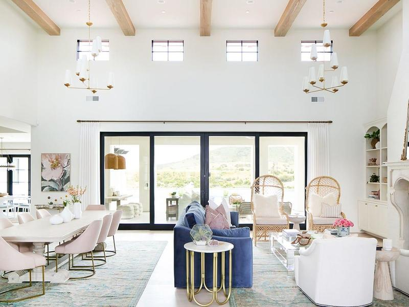 How to Fix 5 MORE Decorating Mistakes