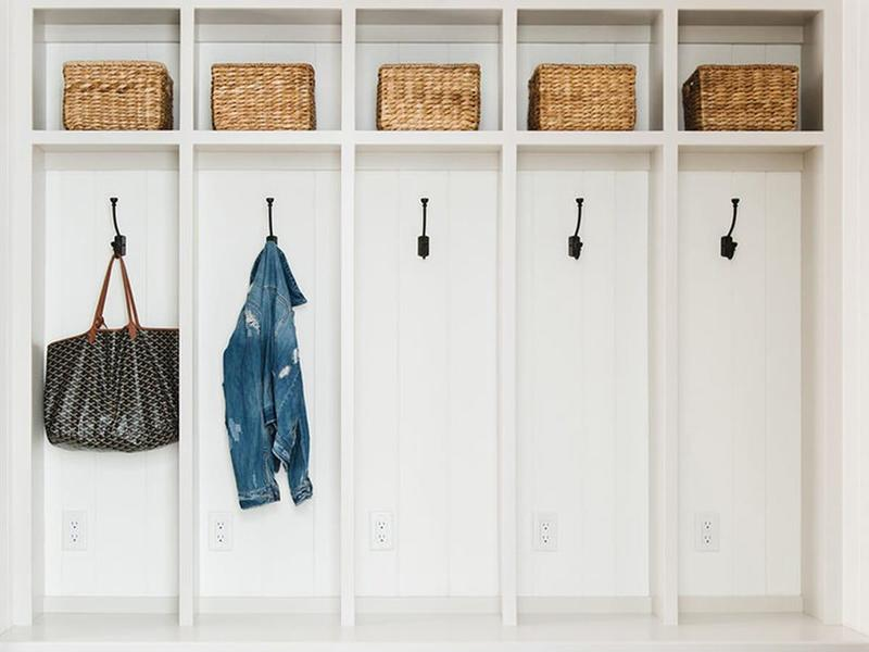 How to Stop Clutter in Your Home