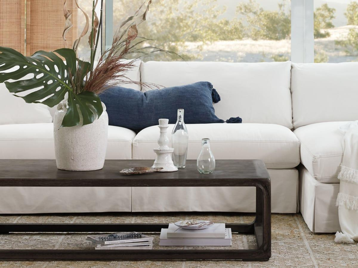 5 Styling Tricks to Take Your Home to the Next Level