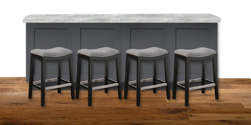 Jens stools 1