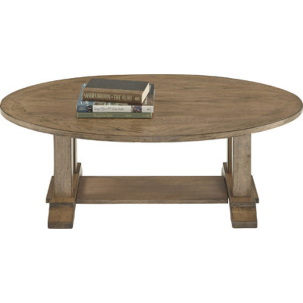 August grove aylin coffee table atgr2757