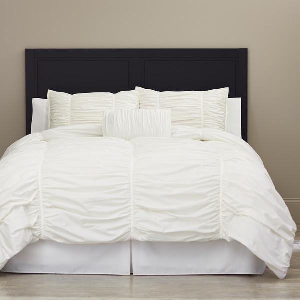 Aldeburgh comforter set hohn2846