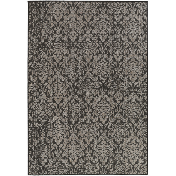Zaza indoor outdoor rug
