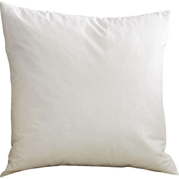 Helga pillow insert