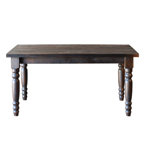 Valerie 63 inch dining table