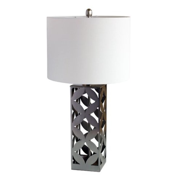 Ids online corp contemporary 29.5 table lamp