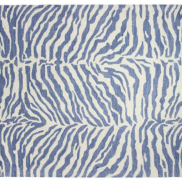 Product uos30181 image 1