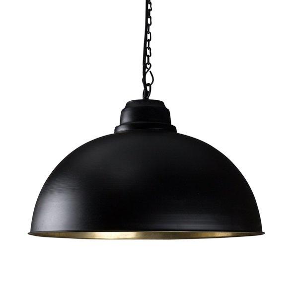 Linneus light pendant