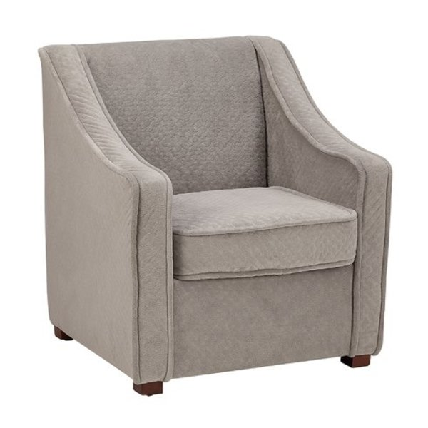 Crispin kids club chair