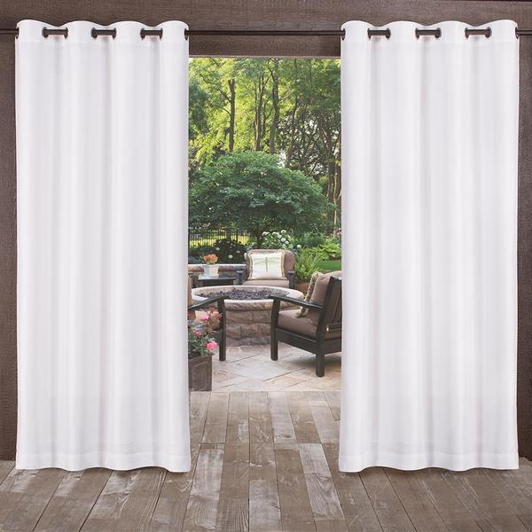 Winter white curtains drapes eh8173 01 2 96g 64 1000