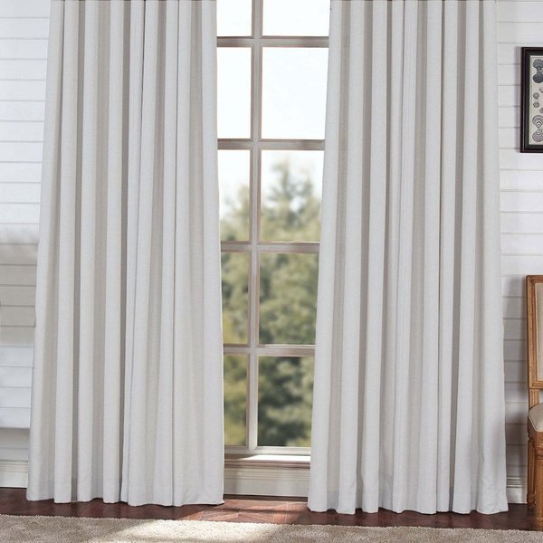 Blackout curtain color40 light gray 1024x1024