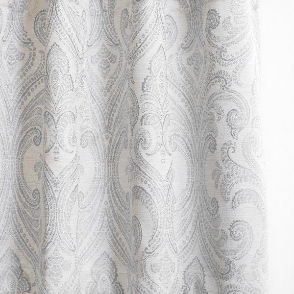 Loft curtains custom drapery valencia sutble gray 2048x2048