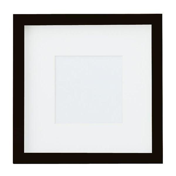 5x5 black