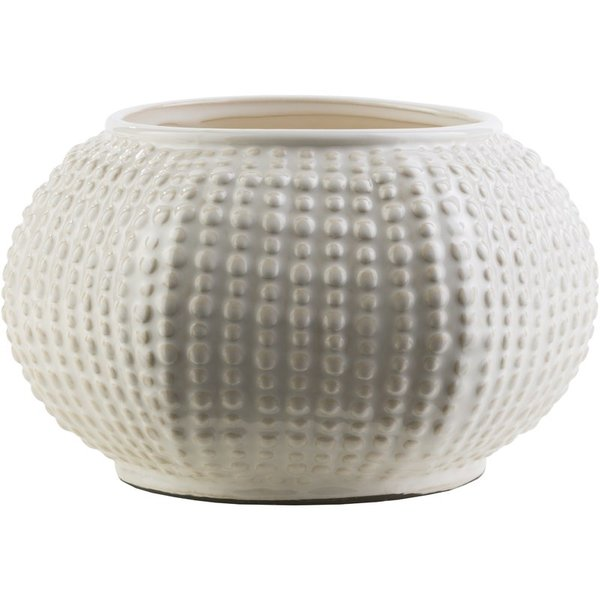 Bud ceramic table vase