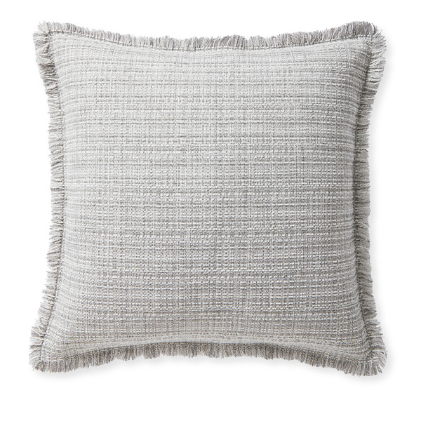 Dec pillow rosemount 24x24 fog mv 0131 crop sh