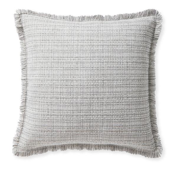 Dec pillow rosemount 24x24 fog mv 0131 crop sh