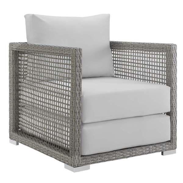 Aura rattan outdoor patio armchair c4098ced 2e21 41a8 bdca 3ab43fdd0235 1000