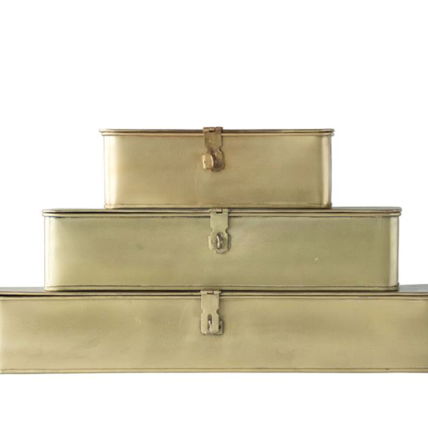Brass boxes square 1024x1024 2x