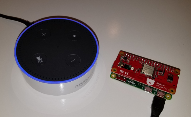 Swblabs adding notification capability to your amazon echo publicscrutiny Image collections