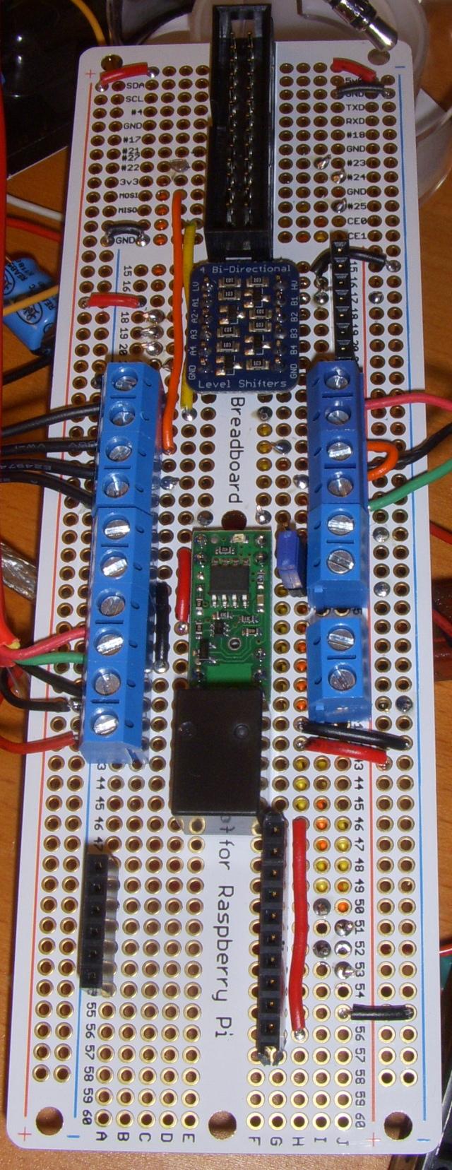 protoboard640