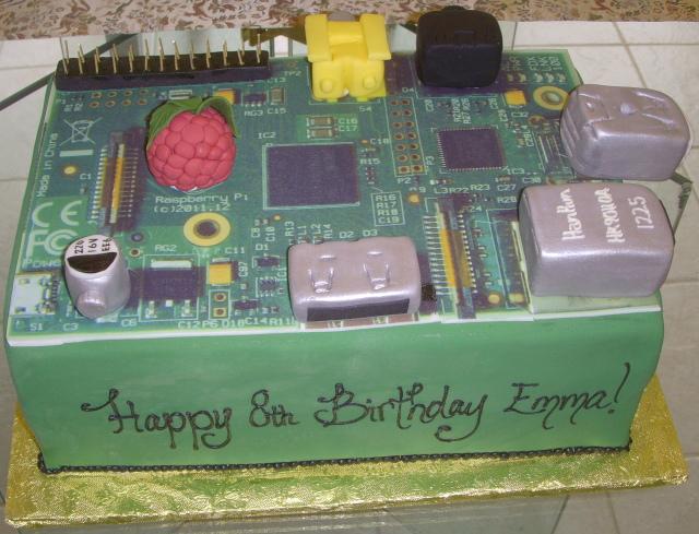 rpi-cake-s