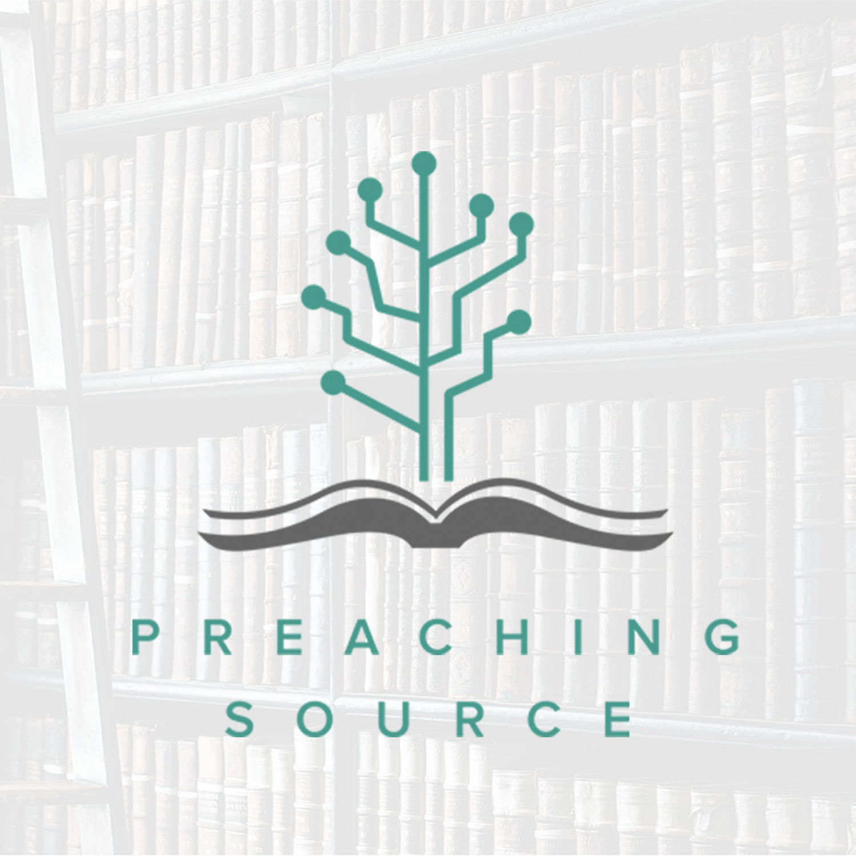 Preaching Source