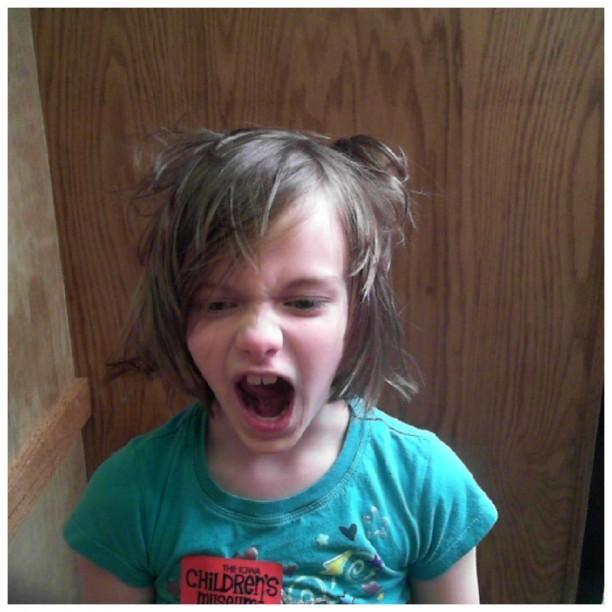 bad hair day!!!!!!!!!!!!!!!!!!!!!!!!!!!!!!!!!!!!!!!!!!!!!!!!!!!!!