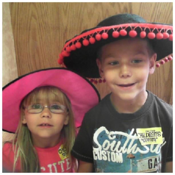Caleb&Leah