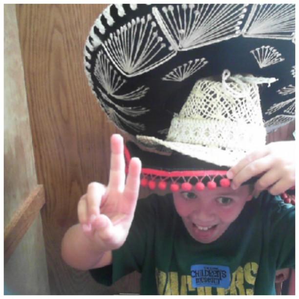 the maaaaaaaaaaaaaaaaaaaaaaaaaaaaaaaaaaaaad hatter