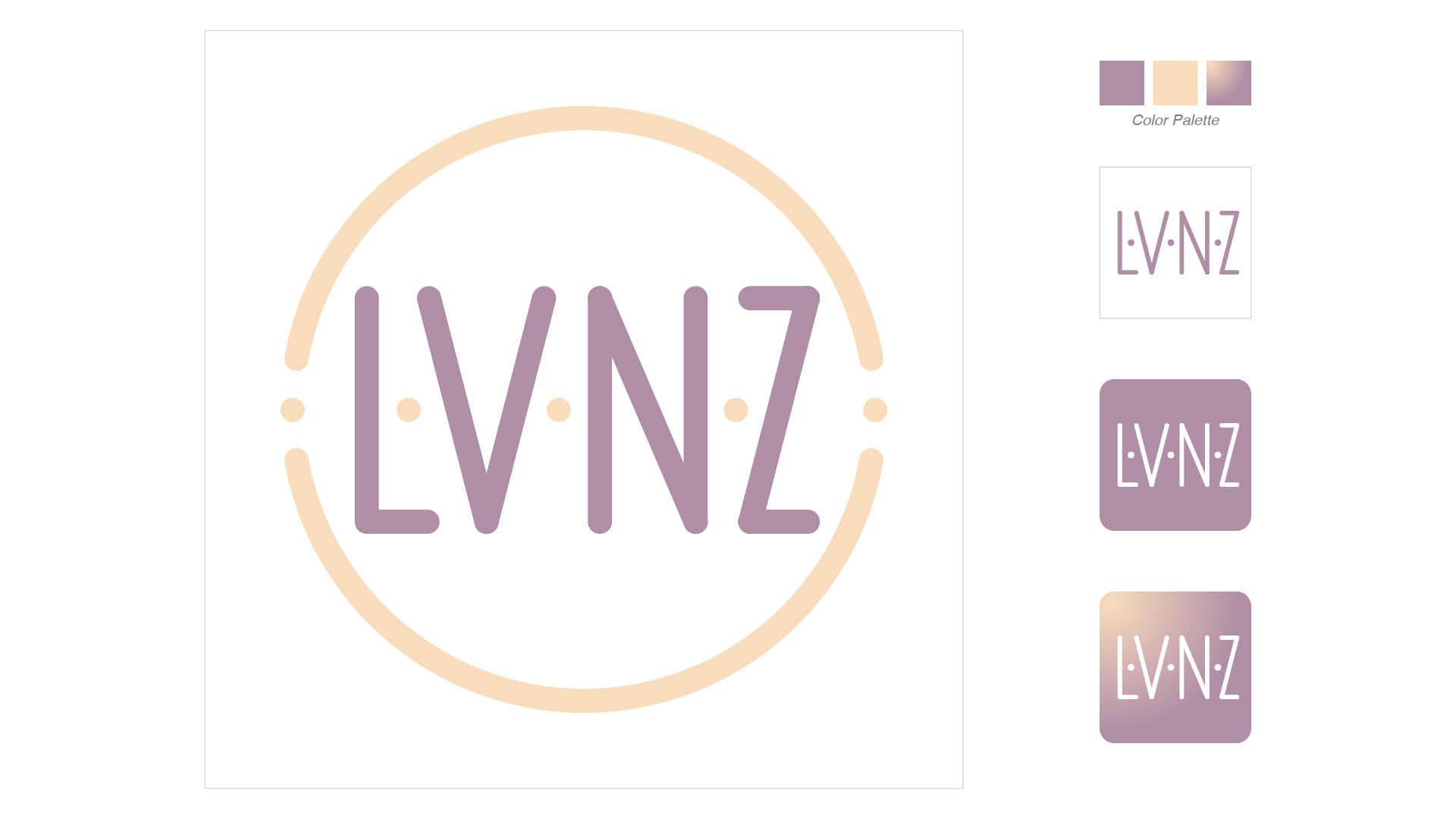 LVNZ logo final colored