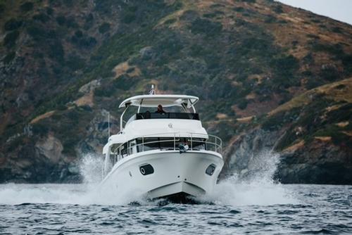 Isthmus Cove Santa Catalina Island