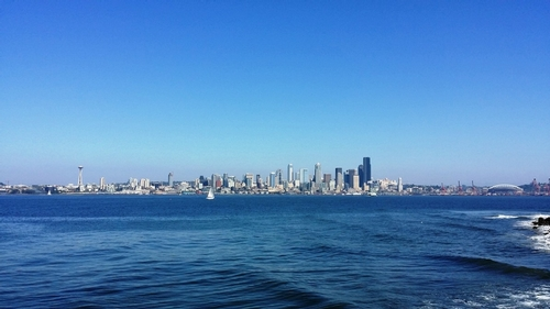 seattle_downtown_sea_washington_city_skyline_usa_travel_871908-0449.jpg