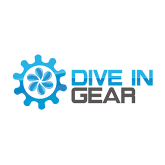 Dive In Gear