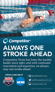 Competitor - Advertisement