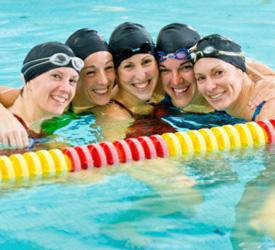 college-swimming01