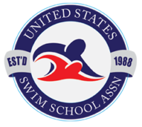 ASCA ONLINE EDUCATION  |  Advanced Freestyle School