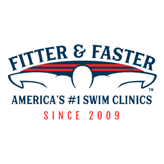 Developing Fast Age Group Swimmers by Rick Stacy (1998)