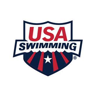 World Clinic 2018 Video | Gary Hall Sr.- Using Technology in Coaching and Swimming