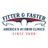 2019 World Clinic Andy Korda: Improving Your Age-Group Flyer's Posture in the Water