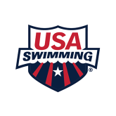 2019 WC Krista Kezbers: Health and Well-Being of Swimming Coaches