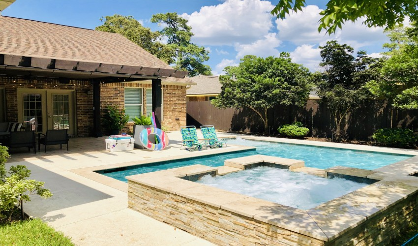 Swimply Rent Beautiful Private Pools By The Hour