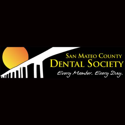 San Mateo County Dental Society