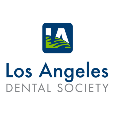 Los Angeles Dental Society