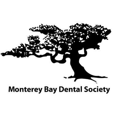 Monterey Bay Dental Society