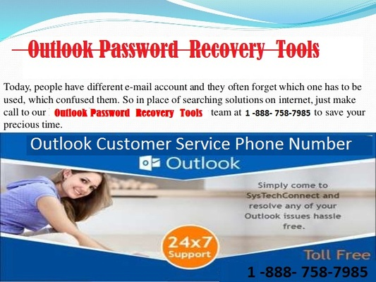 Switchboard | Ultimate Solution via Outlook Hotmail Password