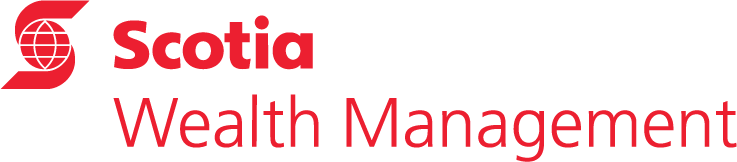 Scotiabank Wealth Management link to home