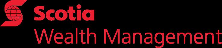 Scotiabank small business plan writer