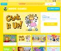 PBS Music Games