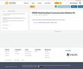 SWSD MySchoolSask Communication Bulletin #4